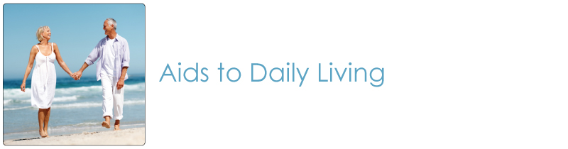 Aids to Daily Living Category