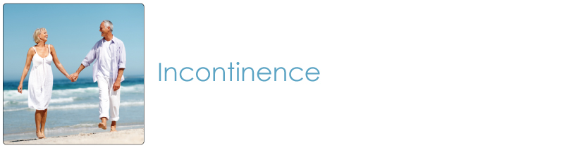 Incontinence Category | Incontinence Supplies
